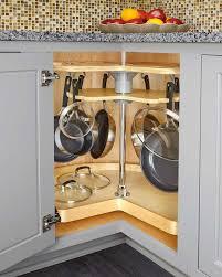 best quality the shelf kitchen cabinets rev a shelf lazy susans dakota hardwoods