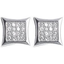 honey singh earrings buy saraswati jewellers 92 5 silver fashionable honey singh
