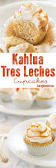 96 best tres leches images on pinterest tres leches cake