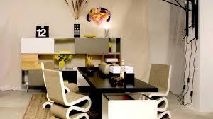 office uncommon office interior design firms toronto glamorous
