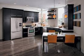 new kitchens ideas new kitchen design ideas
