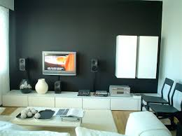 living room spa colors amazing living room colors calming