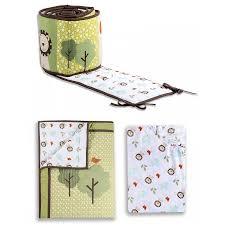 Porta Crib Bedding Set by Interior Mini Crib Sets Target Portable Crib Porta Crib Bedding