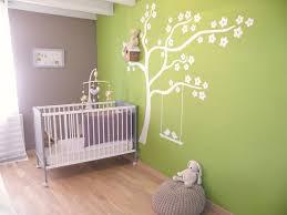 rideau chambre bébé jungle chambre bébé jungle impressionnant tapis de chambre bb rideau