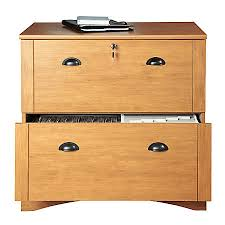 Lateral File Cabinet Realspace Dawson 2 Drawer Lateral File Cabinet 29 H X 30 12 W X 21