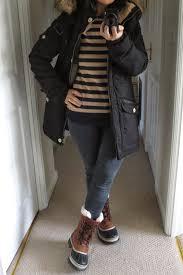 womens sorel boots sale canada footwear sorell boots sorel size chart sorel caribou