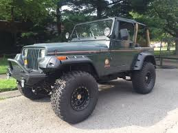 1994 jeep wrangler specs jeep wrangler 4 0 yj for sale photos technical specifications