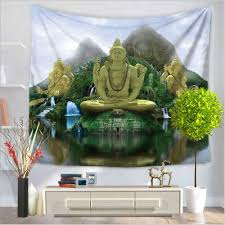 Home Decorating Accessories Wholesale by Online Buy Wholesale Buddha Door From China Buddha Door