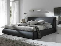 king size platform bed frame cool cool king size beds kmyehai com