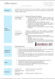 resume templates word 2013 download resume template microsoft word 2013 medicina bg info
