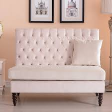 Upholstered Entryway Bench Bedrooms Astounding Contemporary Bench Italian Bedroom Furniture