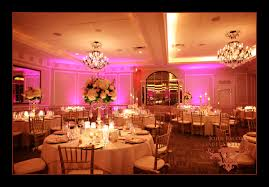 morristown wedding venues reviews for venues