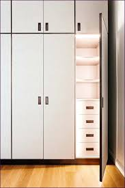 armoires for hanging clothes armoire armoires for hanging clothes a modern wardrobe designs