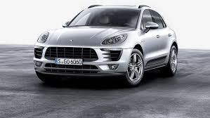porsche sports car models new model year macan and cayenne