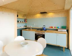 kitchen ideas for simple house fancy home design