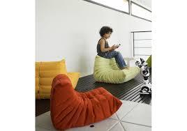 ligne roset sofa togo mini togo ligne roset sessel milia shop