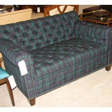 Henredon Sofa Prices by Furniture Amazing Fabric Upholstery Of Henredon Sofa With Throw