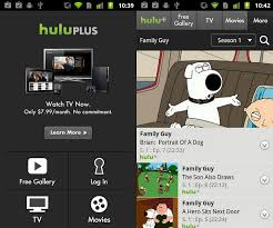hulu plus apk run modded hulu plus on any android device android community