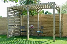 trellis plants for shade tags wonderful best plants for pergola