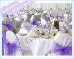 20 best wedding party supplies cheap 99 wedding ideas