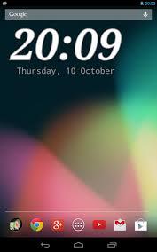 digi clock widget apk digi clock widget 1 27 apk androidappsapk co