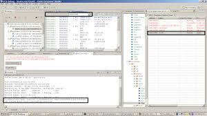 task stack overflow with c6678 ti rtos forum read only archived