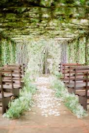 Wedding Aisle Decorations Wedding Aisle Ideas Ecinvites Com
