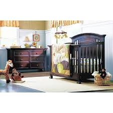 Baby Crib Toys R Us by Baby Cache Windsor Lifetime Crib Espresso Baby Cache Babies