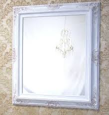 Unique Mirrors For Bathrooms by Best 25 Wall Mirrors For Sale Ideas On Pinterest Mirrors For