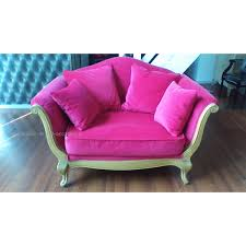 pub canapé charmant prix canape mah jong roche bobois 10 fauteuil cuir