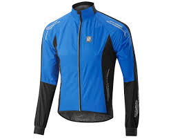 cycling rain jacket sale altura podium night vision waterproof cycling jacket merlin cycles