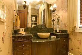 powder room vanity sink tags unusual powder room designs