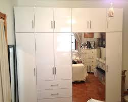 bedroom fabulous wardrobe closet wardrobe closet with mirrored