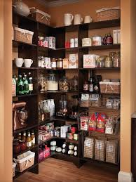 Pantry Cabinet Plans Wonderful Corner Pantry Cabinet Plans With White Ceramic Mugs Bulk