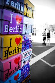 Wohnzimmer M El Berlin Die Besten 25 Prenzlauer Berg Berlin Ideen Auf Pinterest