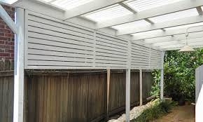 Privacy Screens Privacy Screen Noosa Screens And Curtains Screens Blinds