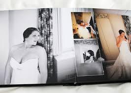 Professional Wedding Albums For Photographers 36 Best Wedding Album Images On Pinterest Album Design Wedding