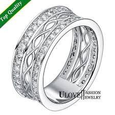 billige verlobungsringe 36 besten jewelry jewelry jewelry bilder auf hummer