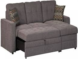 Apartment Sleeper Sofa Furnitures Small Sectional Sleeper Sofa Luxury Small Sectional