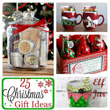 25 fun christmas gifts for friends and neighbors u2013 fun squared