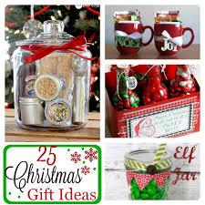 nacho neighbor gift idea u2013 fun squared