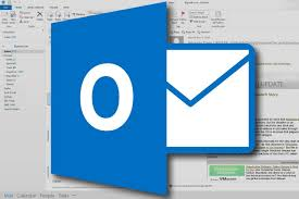 create email signature with logo 2451
