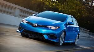 toyota payment account 2017 toyota corolla im review u0026 ratings edmunds