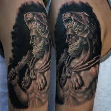 commodus as hercules john embry broadwing tattoo bowling green oh