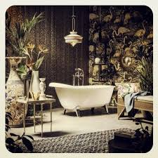 Interior Designer Costs by 60 Best Kos Images On Pinterest Bathroom Ideas Room And Bathrooms