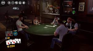 prominence poker on xbox one our first week by the numbers