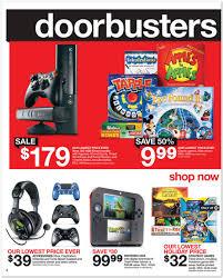 black friday target at t melissa u0027s coupon bargains target black friday 2014 preview ad
