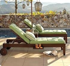 stylish pool chaise lounge chairs outdoor chaise lounge in
