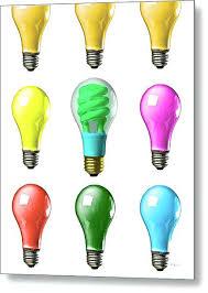 disco light bulb home depot different color light bulbs light bulbs of a different color metal