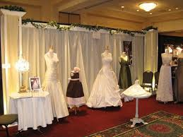 photo booths for weddings a wedding vendor s ideas and guide to booths at a bridal show